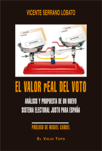 EL-valor-real-del-voto_mini